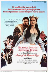 Anne.of.the.Thousand.Days.1969.1080p.Blu-ray.Remux.AVC.DTS-HD.MA.2.0-KRaLiMaRKo – 32.4 GB