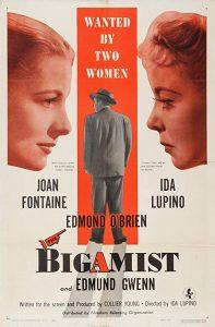 The.Bigamist.1953.1080p.BluRay.REMUX.AVC.FLAC.2.0-EPSiLON – 17.0 GB