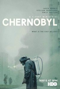 Chernobyl.S01.INTERNAL.1080p.BluRay.X264-REWARD – 47.8 GB