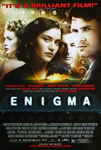 Enigma.2001.1080p.BluRay.DD5.1.x264-EbP – 13.6 GB