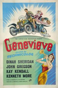 Genevieve.1953.INTERNAL.720p.BluRay.x264-PSYCHD – 4.4 GB