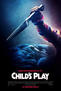 [BD]Child's.Play.2019.BluRay.1080p.AVC.DTS-HD.MA5.1-MTeam – 28.8 GB