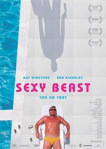 Sexy.Beast.2000.1080p.BluRay.DD5.1.x264-EbP – 9.1 GB