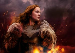 Boudica.Rise.Of.The.Warrior.Queen.2019.1080p.WEB-DL.H264.AC3-EVO – 2.8 GB