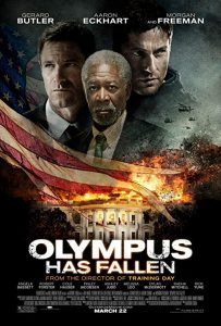 Olympus.Has.Fallen.2013.REPACK.720p.BluRay.DD5.1.x264-NTb – 7.6 GB