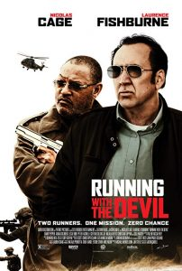 Running.with.the.Devil.2019.1080p.AMZN.WEB-DL.DDP5.1.H.264-NTG – 6.0 GB
