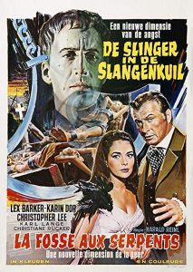 The.Torture.Chamber.of.Dr.Sadism.1967.1080p.BluRay.x264-LATENCY – 5.5 GB