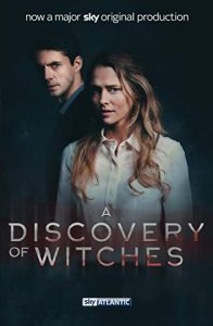 A.Discovery.of.Witches.S01.720p.BluRay.DTS.x264-Ntb – 10.2 GB