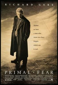 Primal.Fear.1996.1080p.BluRay.DTS.x264-NTb – 22.1 GB