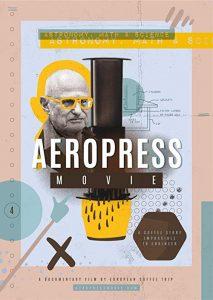 AeroPress.Movie.2018.1080p.AMZN.WEB-DL.DDP2.0.H.264-NTb – 2.9 GB