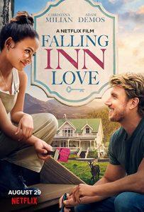 Falling.Inn.Love.2019.1080p.NF.WEB-DL.DD5.1.H.264-CMRG – 4.7 GB