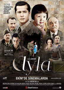 Ayla.The.Daughter.of.War.2017.1080p.AMZN.WEB-DL.DDP5.1.H.264-KAIZEN – 7.3 GB