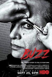 Buzz.2019.720p.AMZN.WEB-DL.DDP5.1.H.264-NTG – 3.1 GB