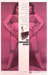 The.Honeymoon.Killers.1970.1080p.BluRay.REMUX.AVC.FLAC.1.0-EPSiLON – 26.9 GB