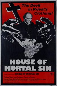 House.of.Mortal.Sin.1976.1080p.Blu-ray.Remux.AVC.DTS-HD.MA.2.0-KRaLiMaRKo – 24.8 GB