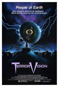 TerrorVision.1986.720p.BluRay.DTS.x264-Lulz – 5.0 GB