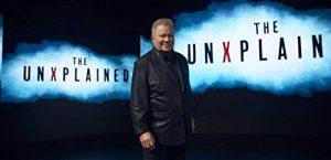 The.UnXplained.S01.1080p.AMZN.WEB-DL.DDP2.0.H.264-QOQ – 21.2 GB