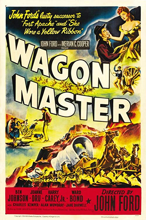 Wagon.Master.1950.1080p.BluRay.x264-CiNEFiLE – 8.7 GB