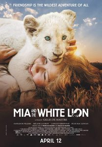 Mia.et.le.lion.blanc.2018.1080p.UHD.BluRay.DD+5.1.HDR.x265-DON – 12.9 GB