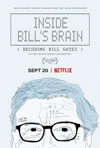 Inside.Bills.Brain.Decoding.Bill.Gates.S01.720p.NF.WEB-DL.DDP5.1.Atmos.x264-MZABI – 4.7 GB