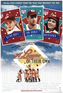 A.League.of.Their.Own.1992.720p.BluRay.DD.5.1.x264-tranc – 6.1 GB