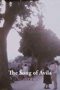 The.Song.of.Avila.1967.1080p.BluRay.x264-BiPOLAR – 221.3 MB