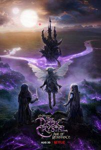 The.Dark.Crystal.Age.Of.Resistance.S01.720p.NF.WEBRip.DDP5.1.x264-METCON – 12.3 GB