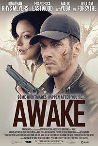 Awake.2019.720p.BluRay.x264-SADPANDA – 4.4 GB