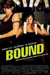 Bound.1996.1080p.BluRay.Remux.AVC.DTS-HD.MA.5.1-KRaLiMaRKo – 30.2 GB