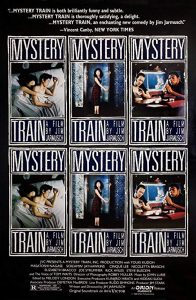 Mystery.Train.1989.1080p.BluRay.REMUX.AVC.FLAC.1.0-EPSiLON – 27.7 GB