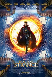 Doctor.Strange.2016.UHD.BluRay.2160p.TrueHD.Atmos.7.1.HEVC.REMUX-FraMeSToR – 45.5 GB