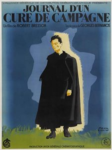 Journal.d'un.curé.de.campagne.1951.720p.BluRay.AAC2.0.x264-EA – 9.2 GB