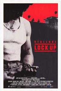 Lock.Up.1989.1080p.BluRay.DD5.1.x264-CtrlHD – 15.0 GB