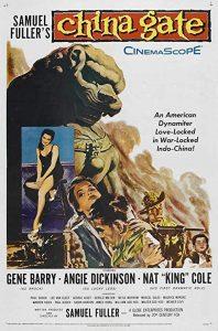 China.Gate.1957.1080p.BluRay.REMUX.AVC.DTS-HD.MA.1.0-EPSiLON – 24.0 GB