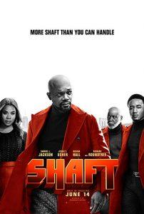 [BD]Shaft.2019.BluRay.1080p.AVC.Atmos.TrueHD7.1-CHDBits – 39.5 GB