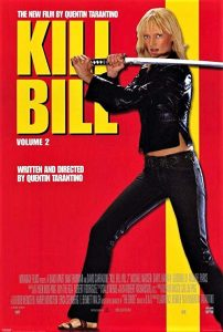 Kill.Bill.Vol.2.2004.720p.BluRay.DTS.x264-NTb – 8.7 GB