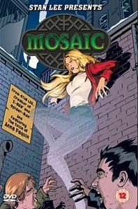 Stan.Lee.Presents.Mosaic.2007.1080p.AMZN.WEB-DL.DDP5.1.H.264-KamiKaze – 2.3 GB