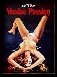Der.Ruf.der.blonden.Göttin.1977.1080p.Blu-ray.Remux.AVC.DTS-HD.MA.5.1-KRaLiMaRKo – 14.0 GB