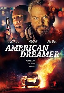 American.Dreamer.2018.1080p.WEB-DL.H264.AC3-EVO – 3.3 GB