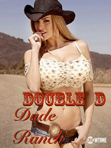 Double.D.Dude.Ranch.2016.1080p.Amazon.WEBRip.DD+.5.1.x264-TrollHD – 9.1 GB