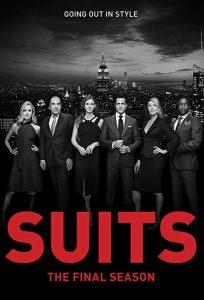 Suits.S09.720p.REPACK.AMZN.WEB-DL.DDP5.1.H.264-NDy – 13.5 GB