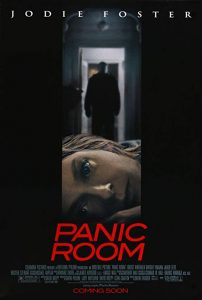 Panic.Room.2002.Open.Matte.1080p.WEB-DL.DDP.5.1.H264-m3th – 8.8 GB
