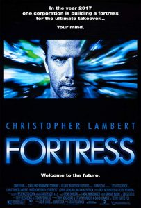 Fortress.1992.720p.BluRay.AAC2.0.x264-CRiSC – 6.1 GB