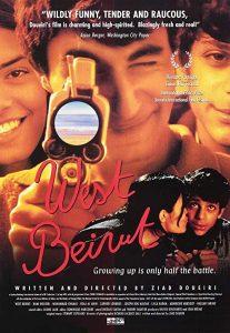 West.Beirut.1999.1080p.NF.WEB-DL.DDP2.0.x264-MZABI – 5.6 GB