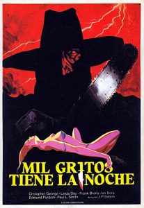 Mil.gritos.tiene.la.noche.1982.720p.BluRay.FLAC.2.0×264-SbR – 7.5 GB