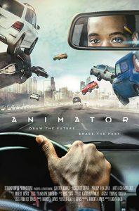 Animator.2018.1080p.AMZN.WEB-DL.DDP2.0.H.264-KamiKaze – 6.2 GB