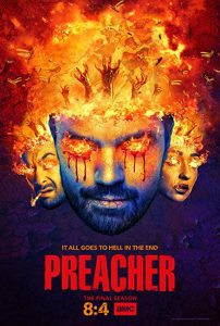 Preacher.S04.720p.WEB.h264-TBS – 8.0 GB