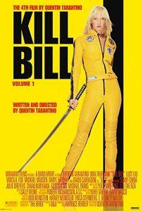 Kill.Bill.Vol.1.2003.720p.BluRay.DTS.x264-NTb – 7.2 GB
