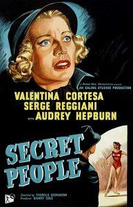 Secret.People.1952.720p.BluRay.x264-BiPOLAR – 3.3 GB