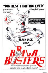Brawl.Busters.1978.DUBBED.1080P.BLURAY.X264-WATCHABLE – 6.5 GB